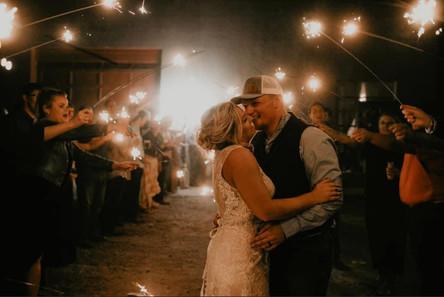 Bride and Groom Sparklers.jpg