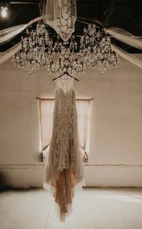 Dress Hanging.jpg