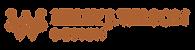 KJW Design - Horizontal Logo.png