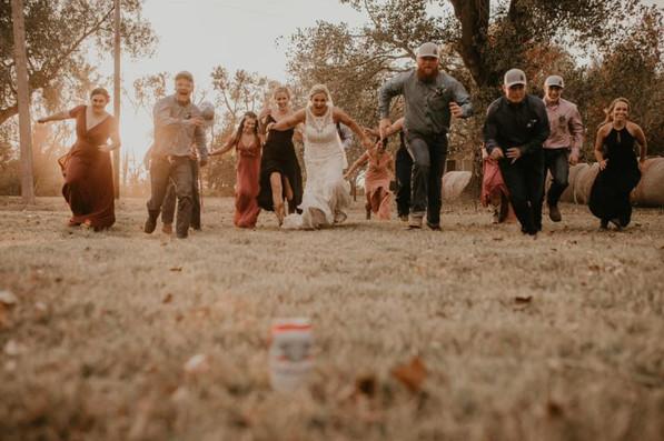 Bridal Party Running.jpg