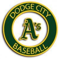 Dodge City A's