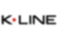 logo-Kline.png