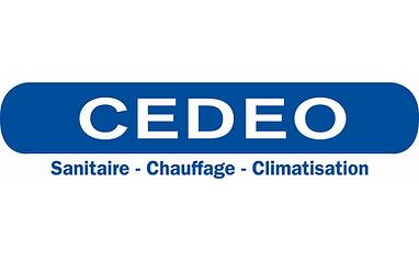 Cedeo_logo.png