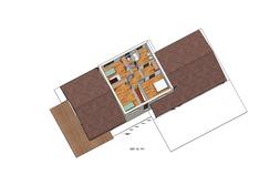 Projet Maison individuelle - Tour 1 (2)