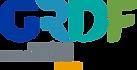 Gaz_Réseau_Distribution_France_logo_201