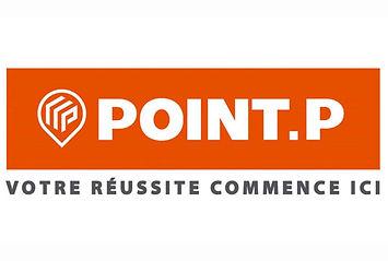 2-Point-P-1024x690.jpg