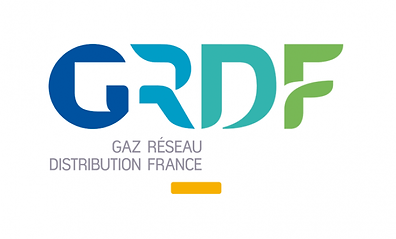 logo_grdf_xxl.png