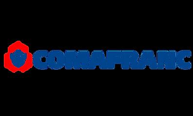 logo-comafranc-500x350.png
