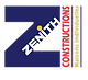 Logo_Zénith.png