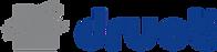 druet_logo.png