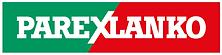 logo-subtitled@2x.png