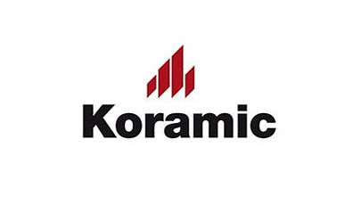 logo_part_2017-10-07-16-koramic-00-logo.