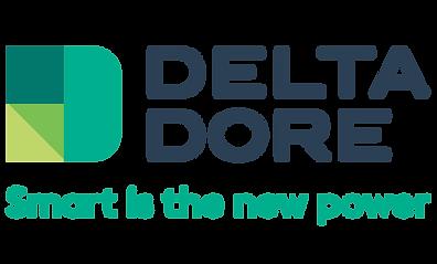 DeltaDore_LOGO.png
