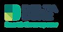 DELTA DORE - Logo Partenaire