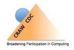 CDCRAW
