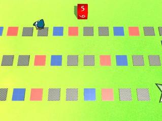 Mini Game Launch
