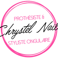 Logo Chrystel Nails .png