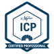 CPPM (Certified Practicing Project Manager)