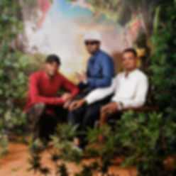Copy of shabab_sudan.jpg