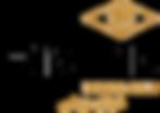 logo_shakuf2.png