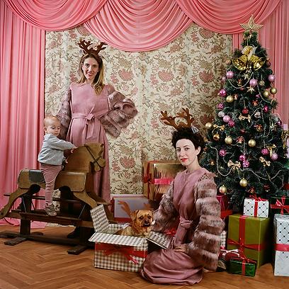 julie_Christmas.png