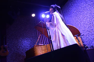 日本神話,古事記,アメノミナカヌシ