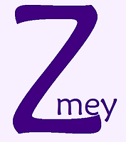 zmey.png