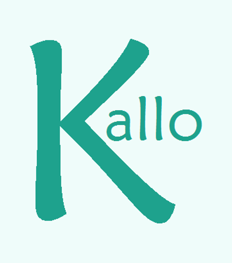 kallo.png