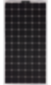 LG NeON 2 390WP