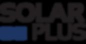 SolarPlus logo.png