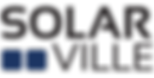 Solarville Logo