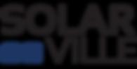 Logo Solarville