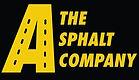 Asphalt Logo.jpeg