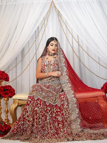 Noors Brides