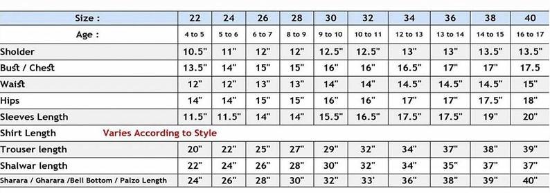 Kids Size Chart.jpeg