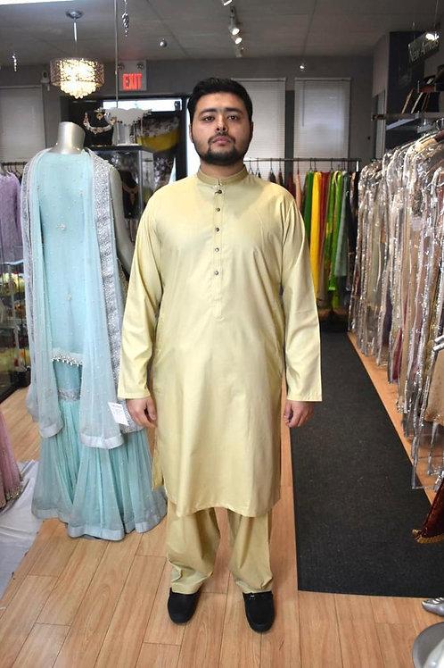 Amir Adnan Shalwar Kameez