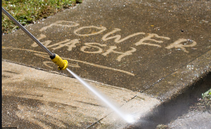 Power wash.PNG