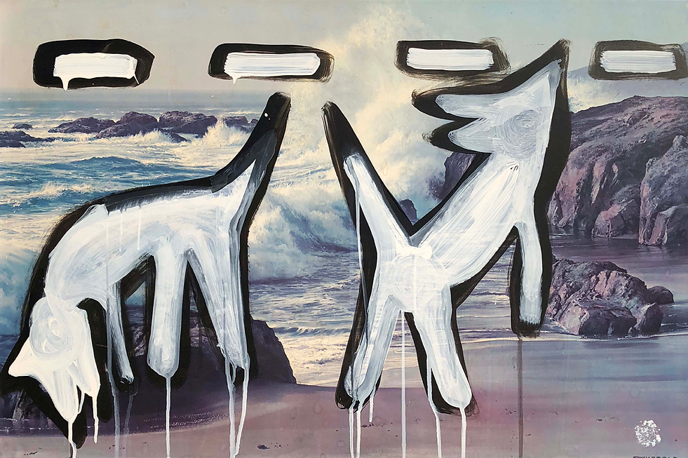 Two Dogs 35x24in.png