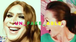 UN_FAKE_ABLE