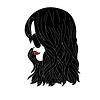 new logo elizabeth.png