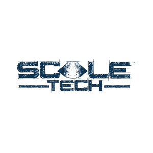 SP-Scale_Tech