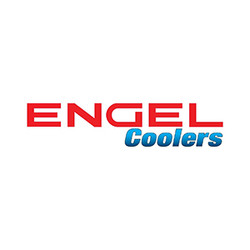 SP-Engel_Coolers