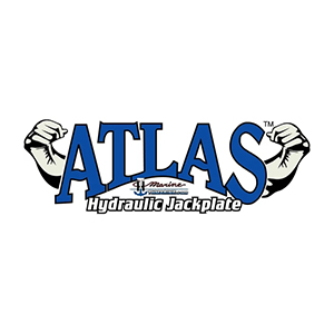 SP-Atlas