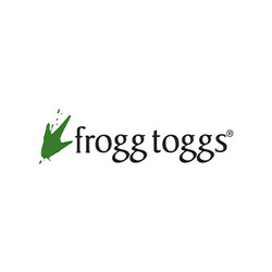 SP-Frogg_Toggs