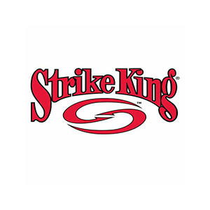 SP-Strike_King