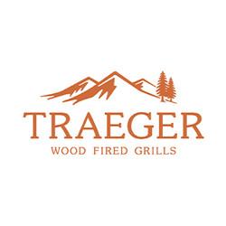 SP-Traeger_Grills