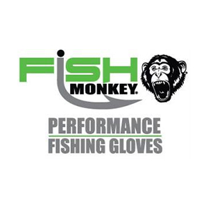 SP-Fish_Monkey_2