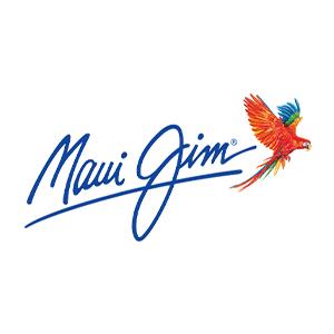 SP-Maui_Jim