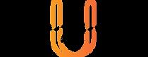 logo%20unyson_edited.png