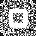 checkout-link-qr-code (1).png